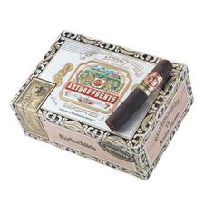 Fuente Rothschild Maduro Box of 25